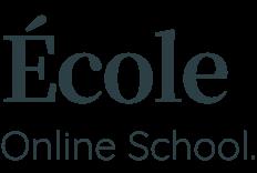 École Online School