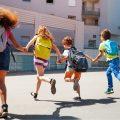 Extracurricular Activities for Schoolchildren
