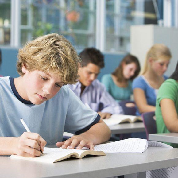 école-events-1