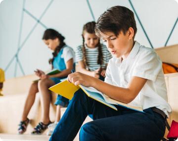 école-our-school-2