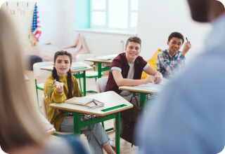 école-home-4