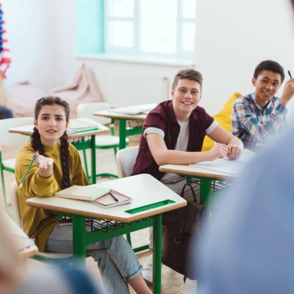 école-events-12